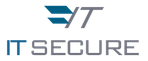 Logotipo_it_secure-03