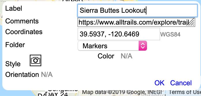 Screen_shot_2019-08-21_at_3.38.54_pm