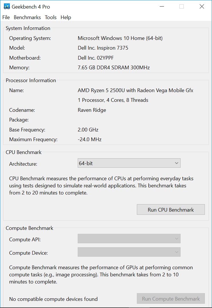 Geekbench_compute_-_no_compatible_devices