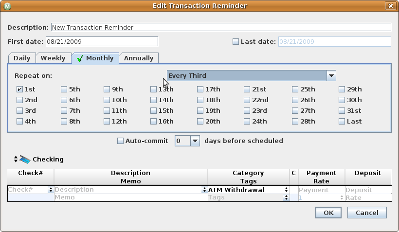 Screenshot-edit_transaction_reminder