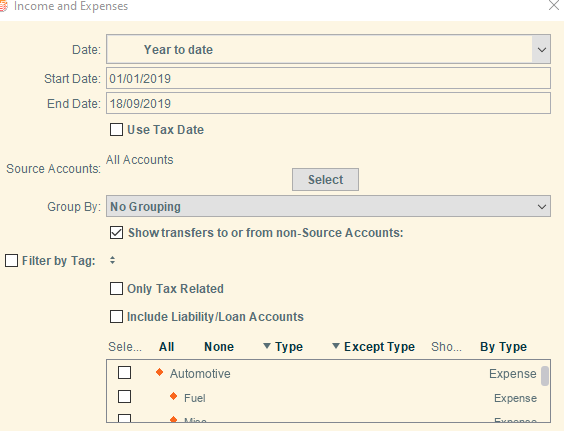 Md_-_account_selection_screen
