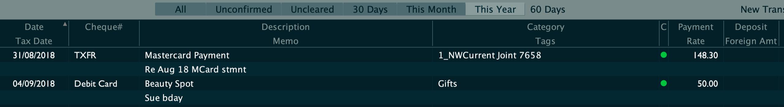 Register_modified_dark_theme