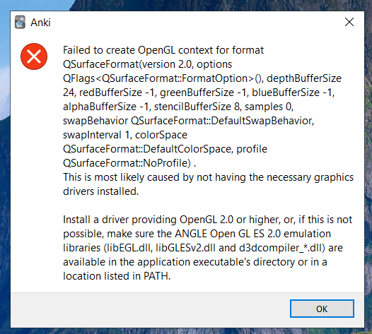 Anki_error_message_upon_installation