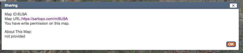 Screen_shot_2021-10-17_at_9.37.41_am