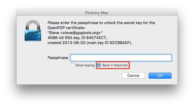 pinentry_save_in_keychain.jpg