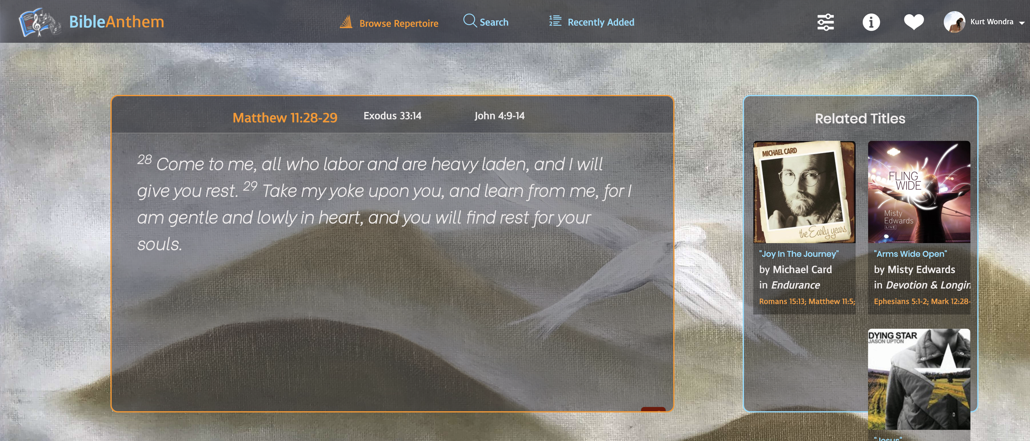 Bibleanthem-front-tile