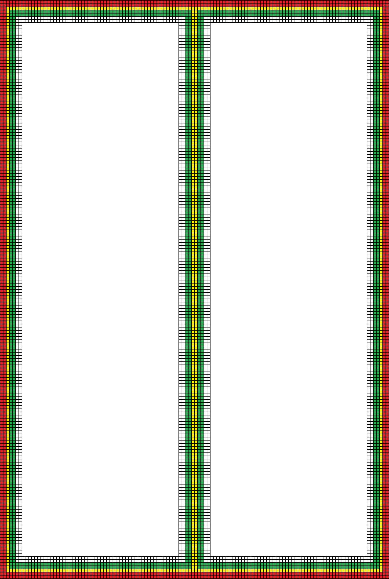 Print-dnp-vertical