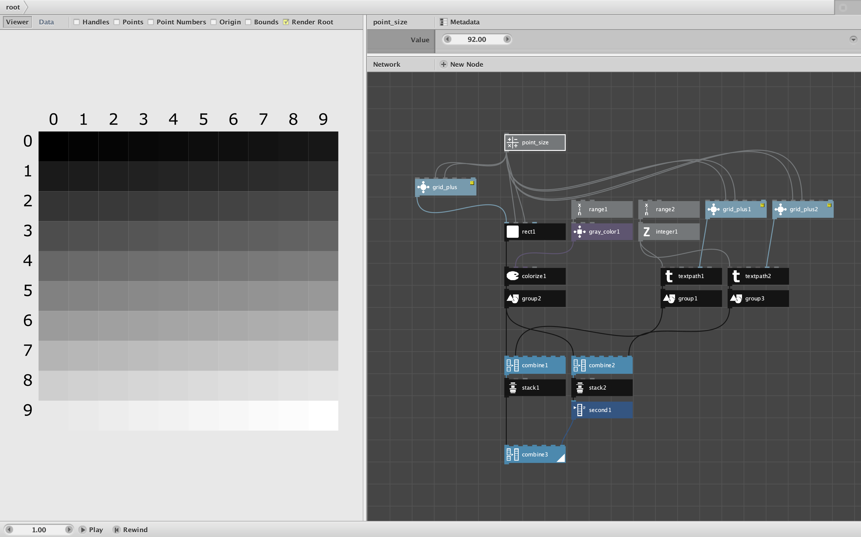 Grayscale_screenshot