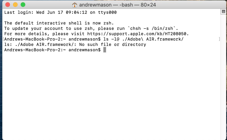 Screenshot_2020-06-17_at_09.07.06