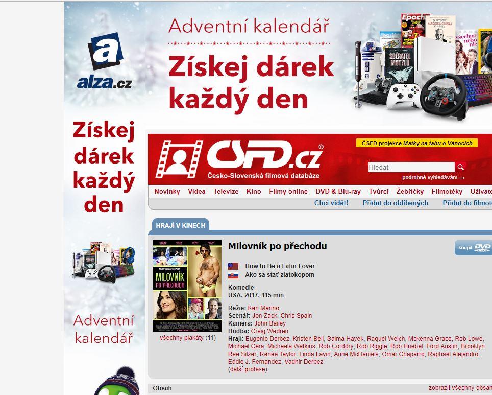 Csfd.cz