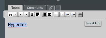 Insert_link