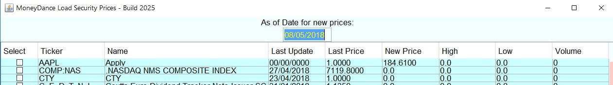 Security_price_loader_aapl_aapl