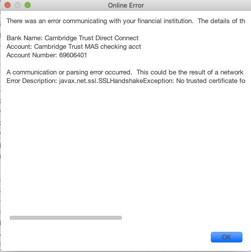 Screenshot_2020-05-26_16.10.03