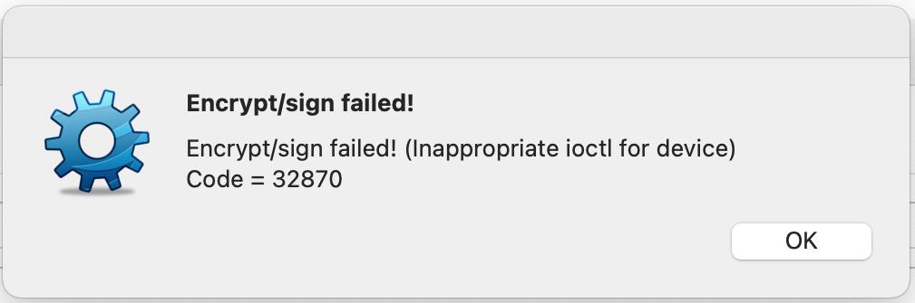 Encrypt_sign_failed_code_32870