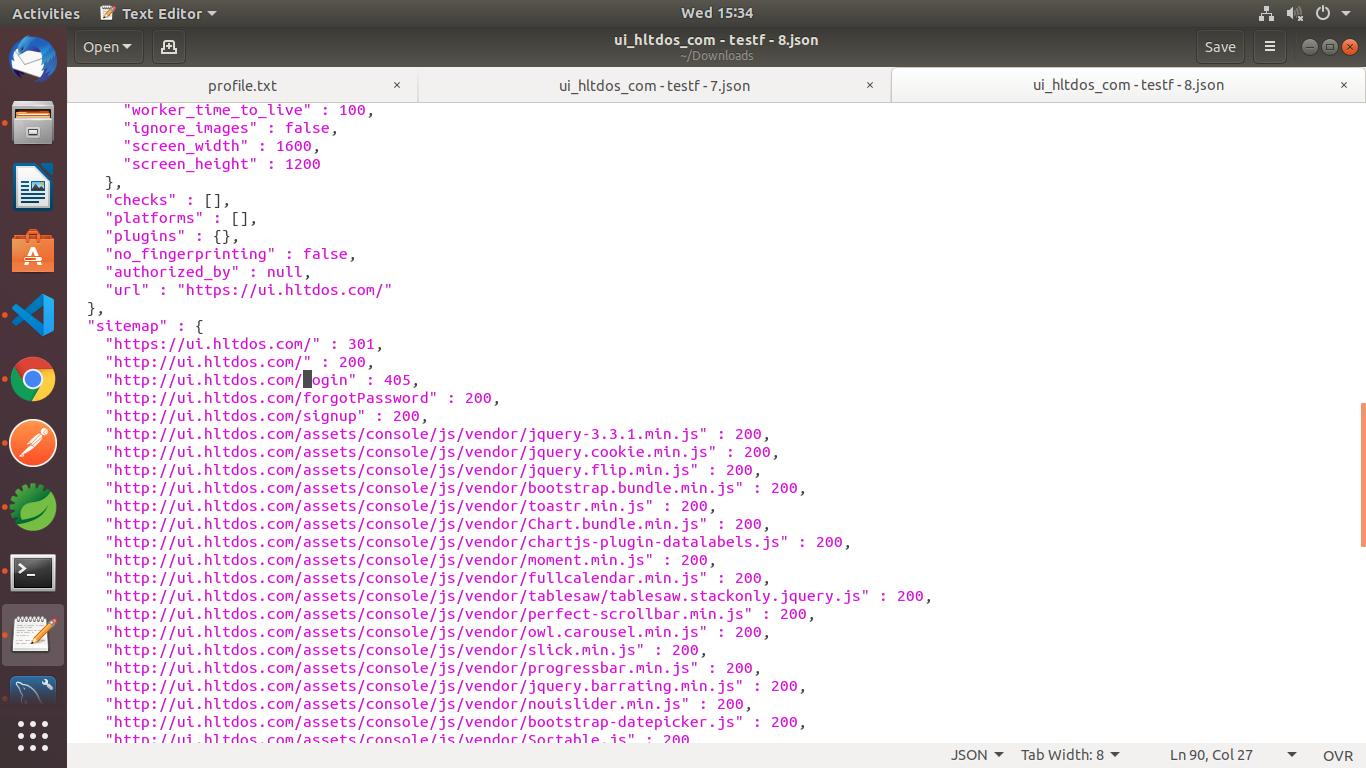 Screenshot_from_2020-02-19_15-34-38