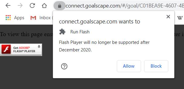Allow_flash_on_chrome_under_windows_10