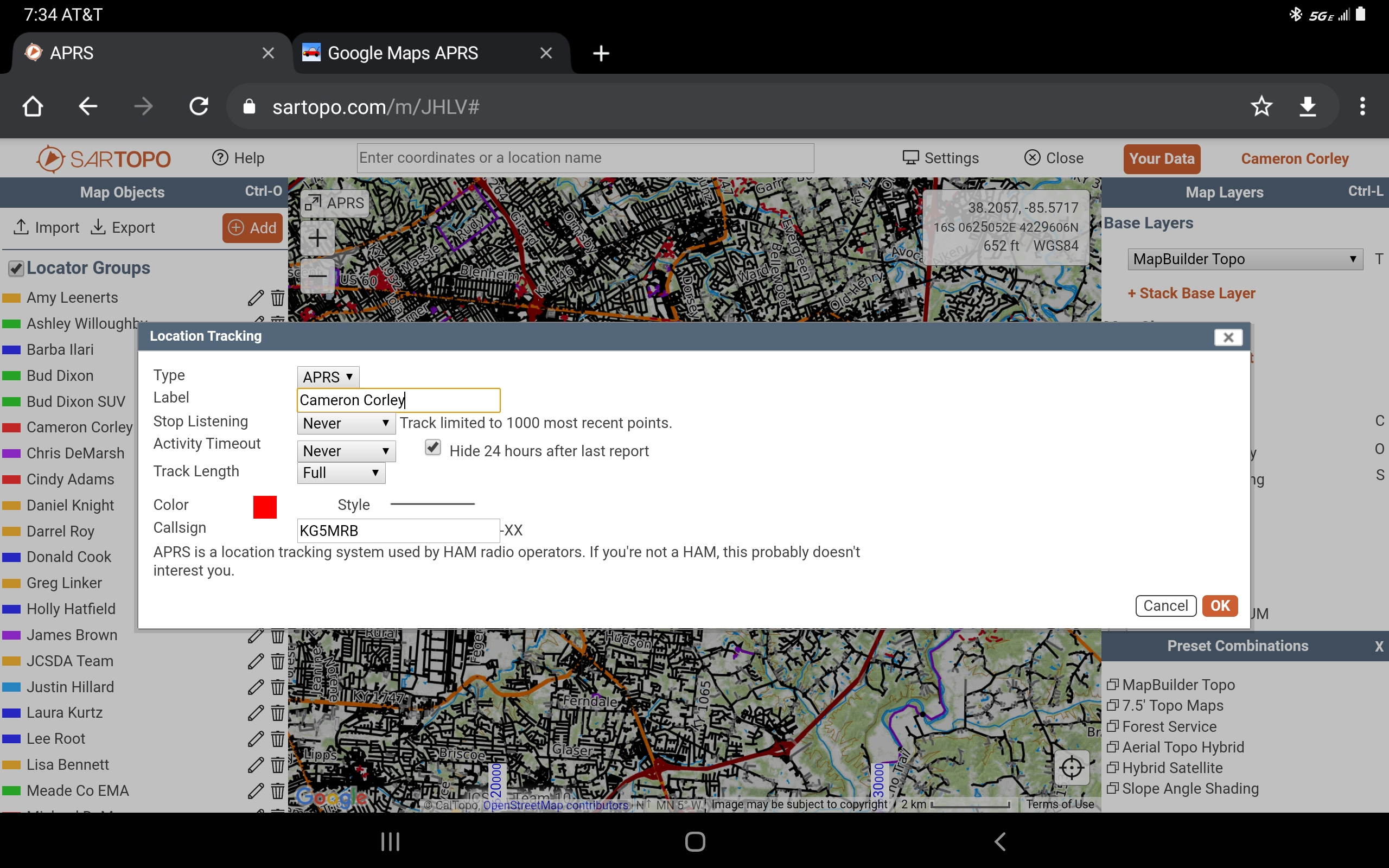 Screenshot_20210609-073446_chrome