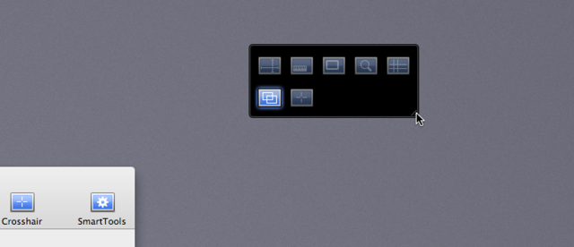 Toolbar_Resize_Screenshot_xScope.png