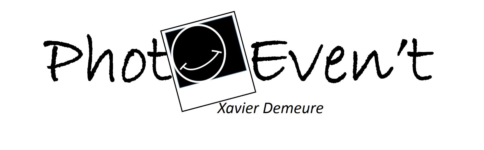 Photo_event_logo_n