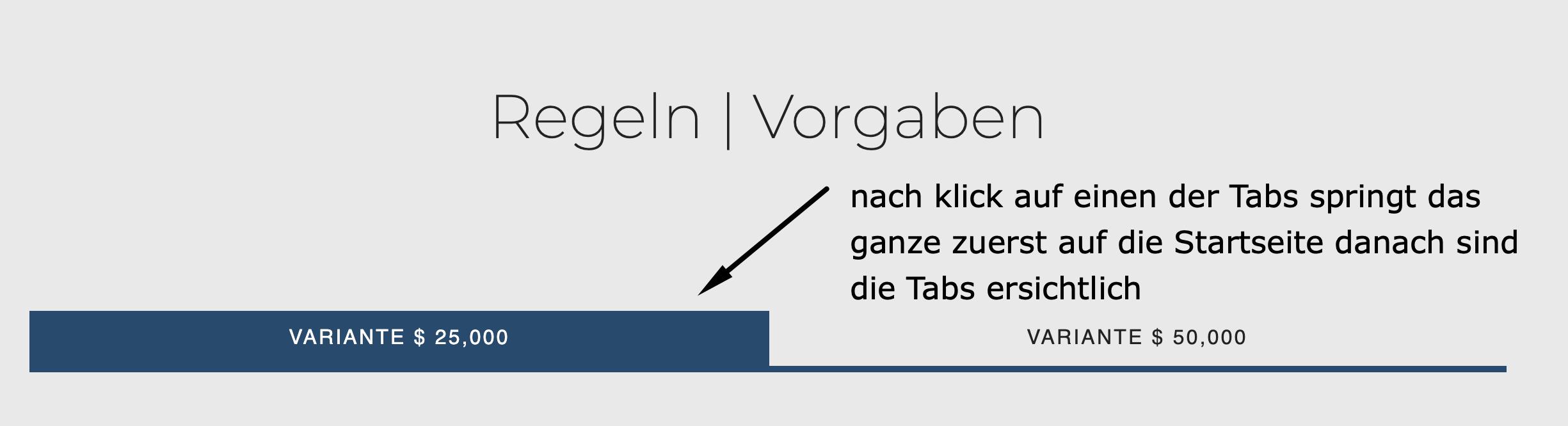 Tab_nachher