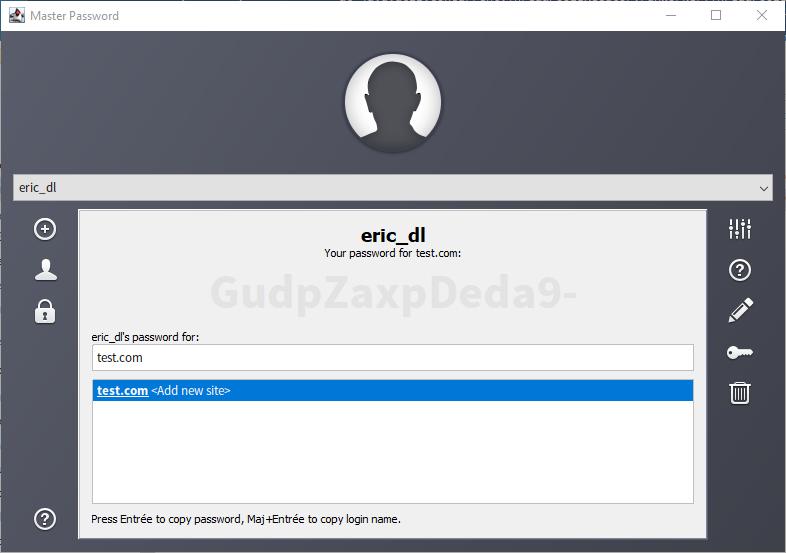 _2_mpw_jar_2710-entering_second_site-default_config-masks_site_list