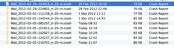 Overview-of-mail-crashes