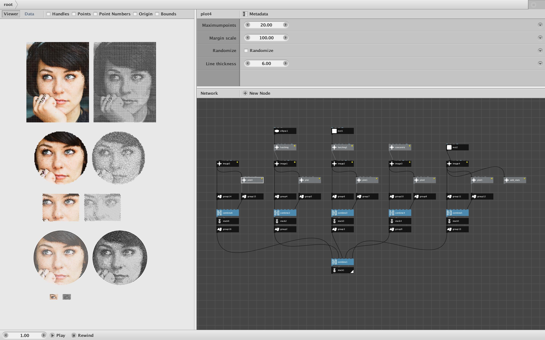 Plot_node_screenshot
