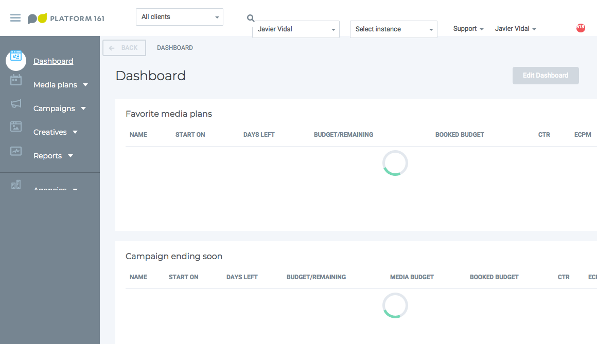 Screenshot_watir_dashboard