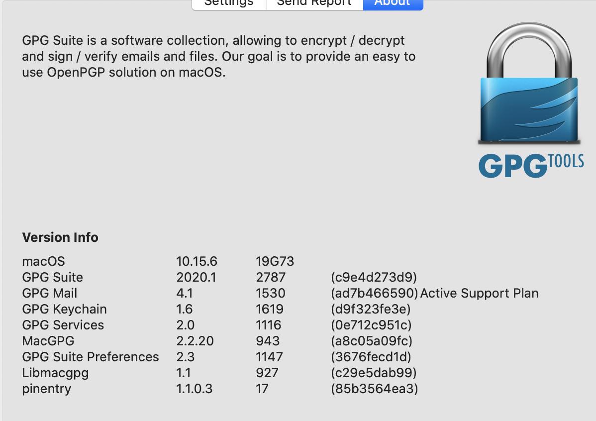 Screenshot_2020-08-01_at_14.40.21