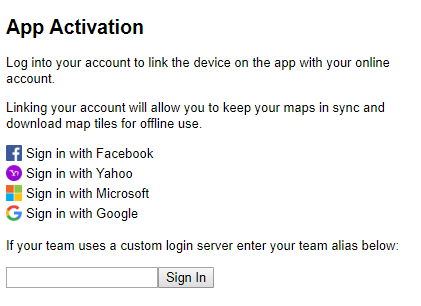 app_activation_login.PNG