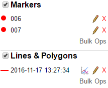 lines_and_polygons_and_markers.png