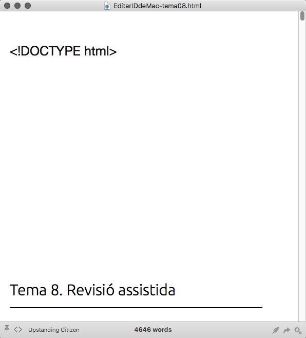 Html5_doctype_declaration