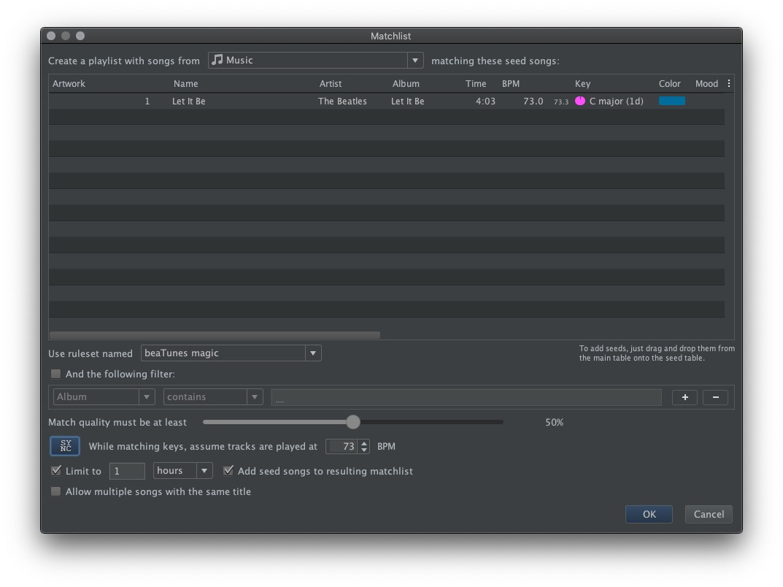 Screenshot_2021-01-23_at_16.22.48