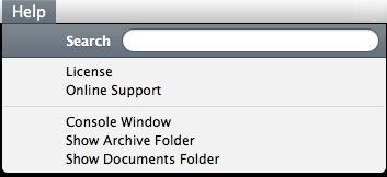 Help_menu.jpg