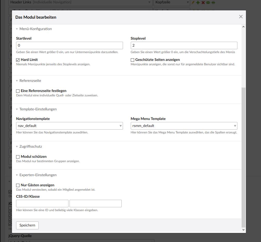 Screen_menu_04a
