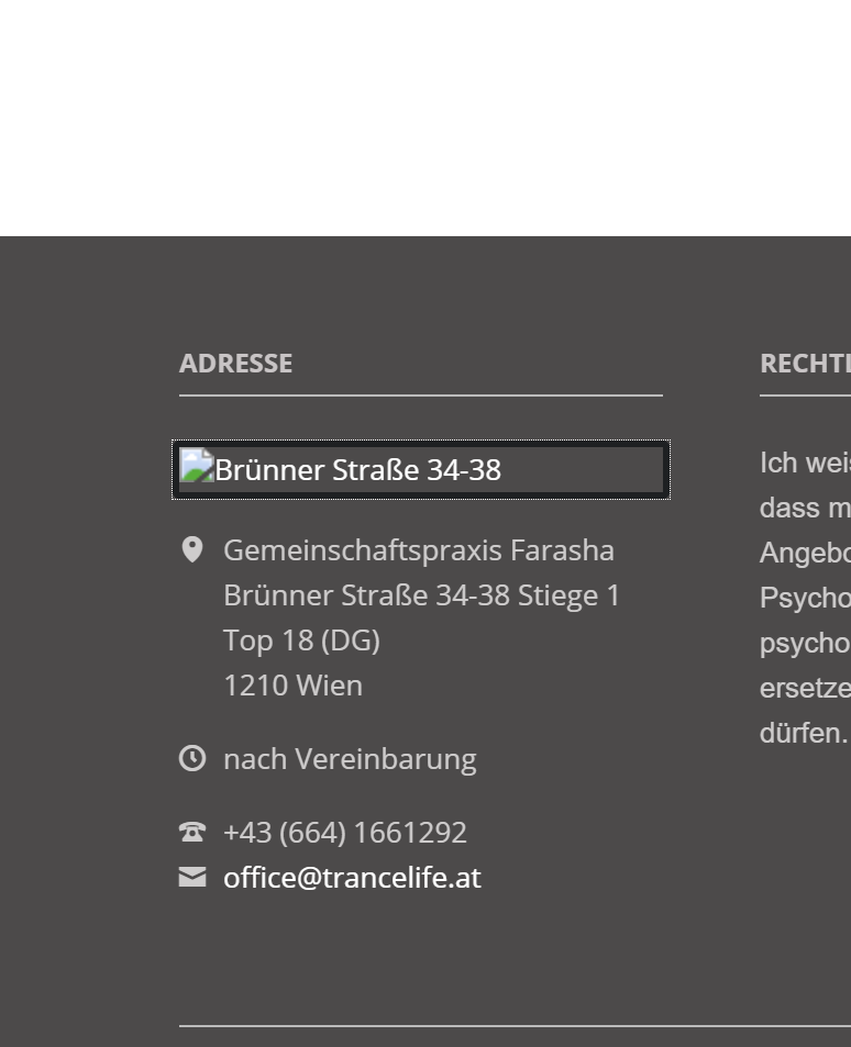 Screenshot_2019-09-24_22.33.46