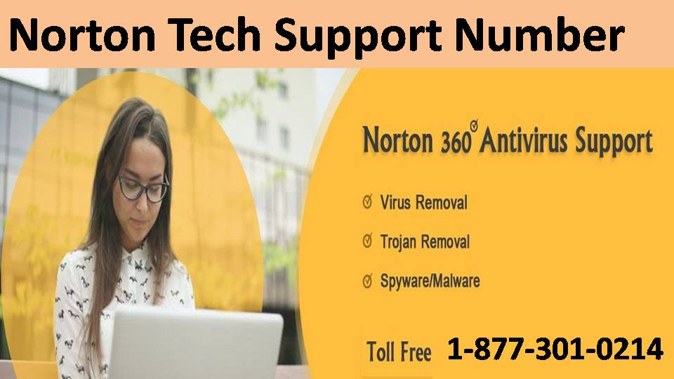 Norton_tech_support_number