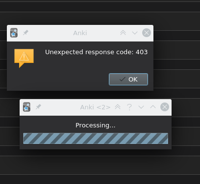 Response_code