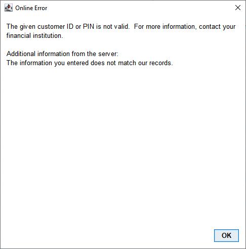 Citi_download_error