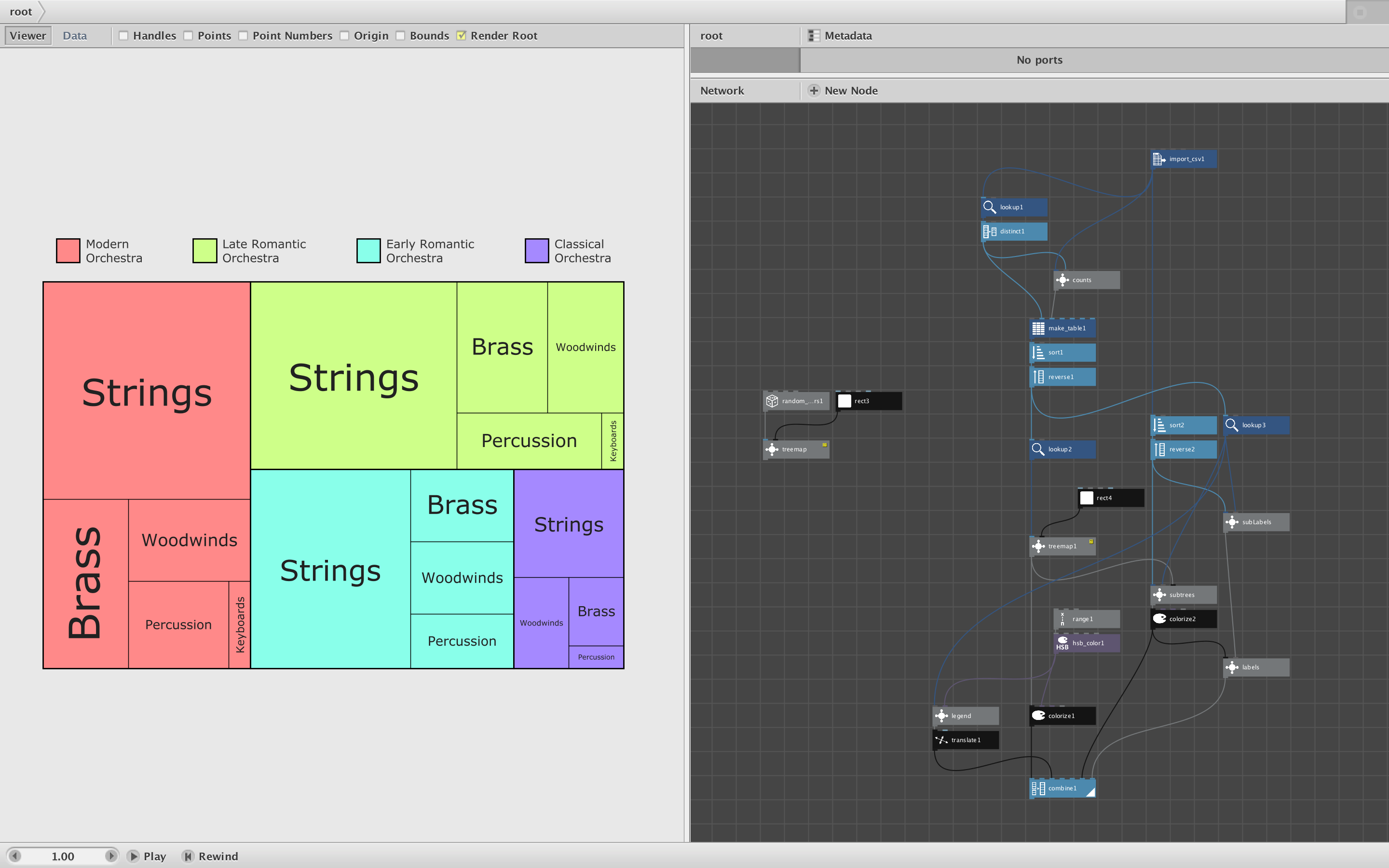 Treemap_screenshot
