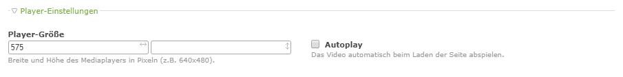 Player_settings