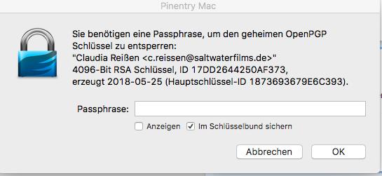 Bildschirmfoto_2018-05-28_um_13.51.57
