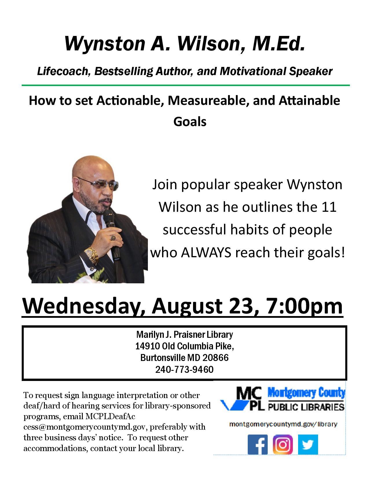Aug23-wynston1wilson-page-001