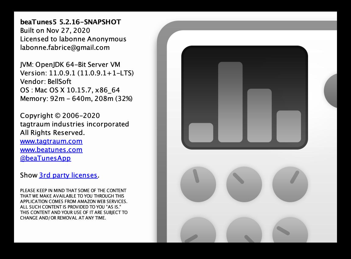 Screen_shot_2020-11-27_at_20.57.01