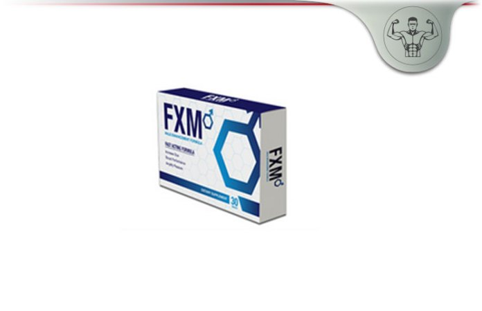Fxm-male-enhancement
