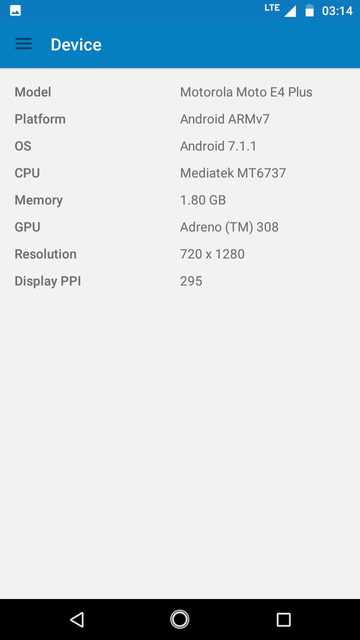 Screenshot_20190824-031414