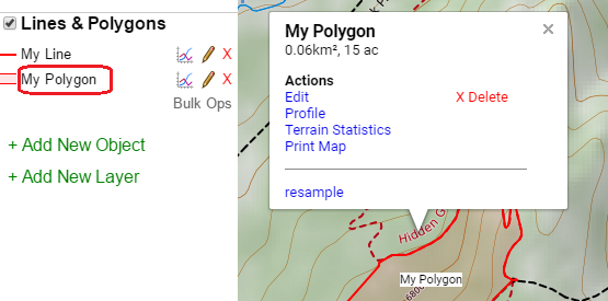 click_polygon_name.png