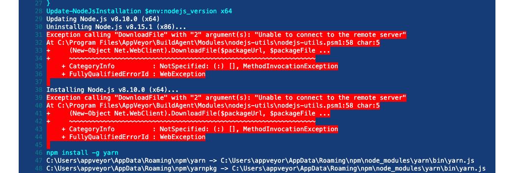 Screenshot_2019-06-24_at_12.58.04