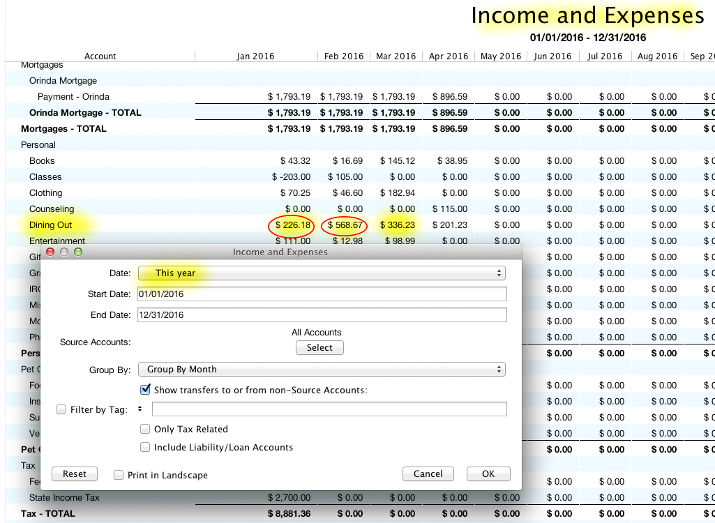 2-income-_-expenses-report
