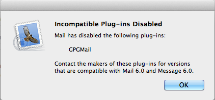 Incompatible_plugin
